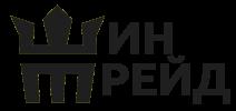 ШИН-ТРЕЙД
